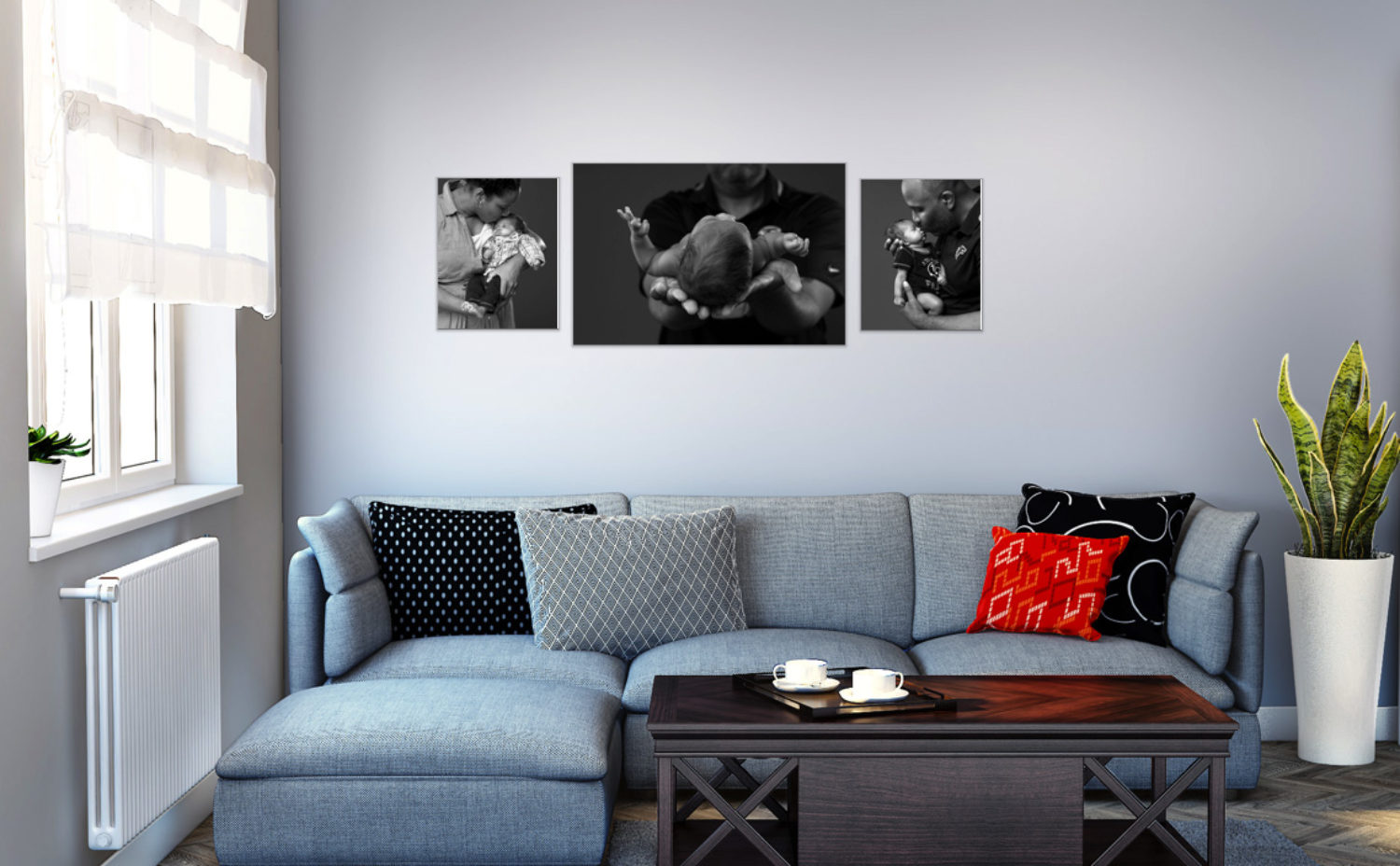 https://oscarspearmanphotography.com/wp-content/uploads/2017/11/living-room-wallart-newborn-1500x928.jpg