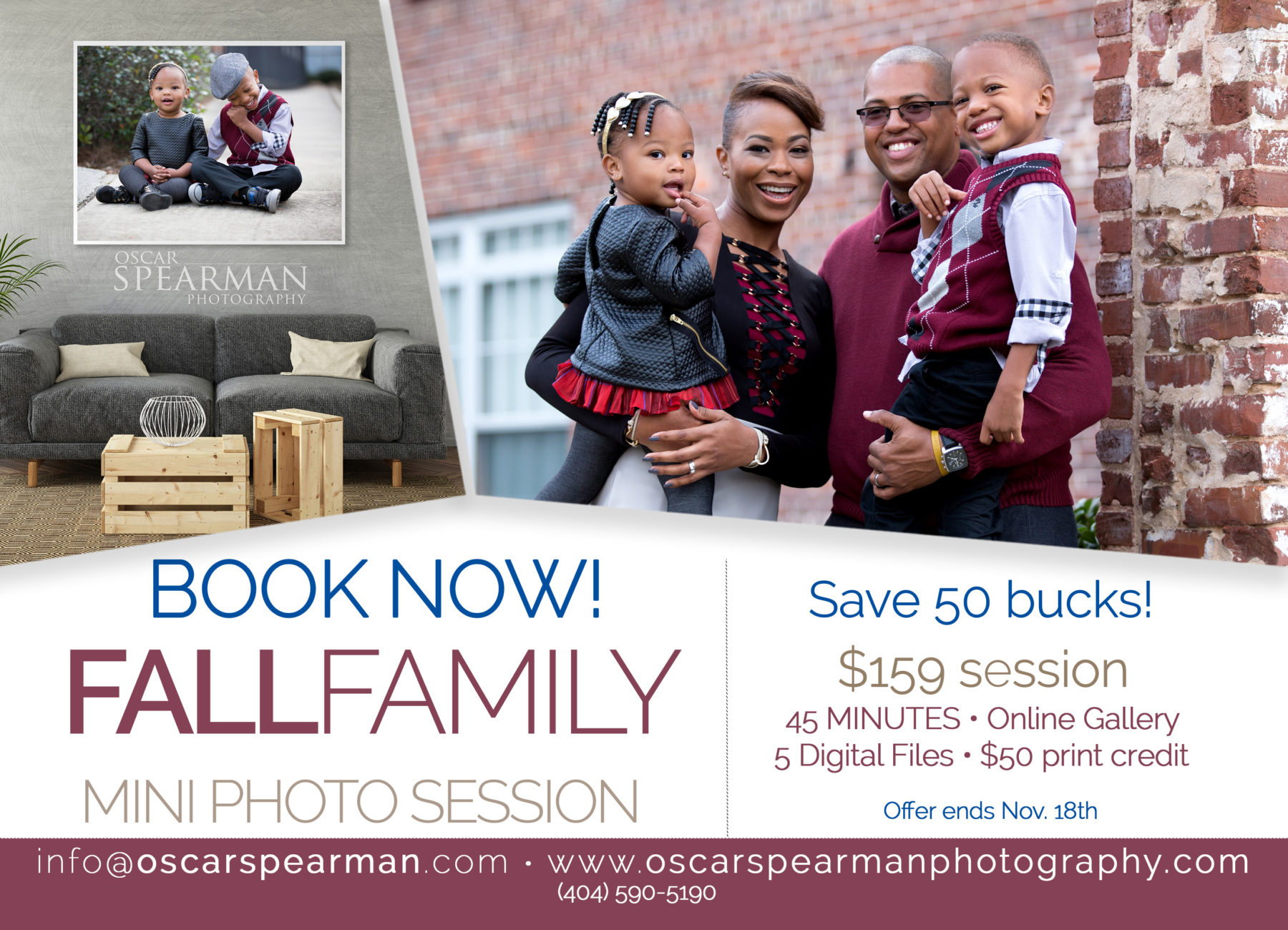 https://oscarspearmanphotography.com/wp-content/uploads/2018/10/2018-Fall-Family-Mini-Session1-1800x1300.jpg